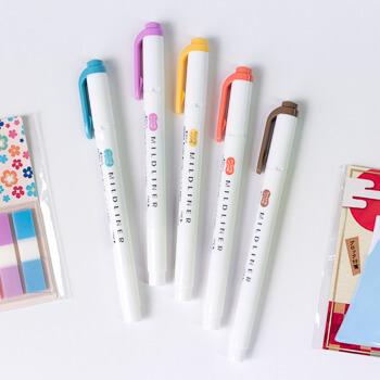 ZenPop Stationery Pack